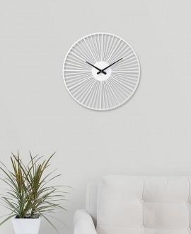 Настінний годинник Moku Circum