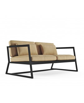 Sofa HORIZON 2
