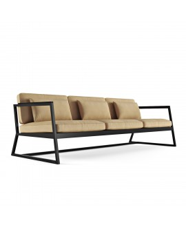 Sofa HORIZON 3
