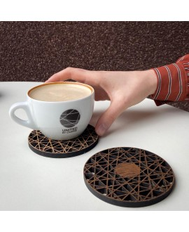 Coasters Takasaki