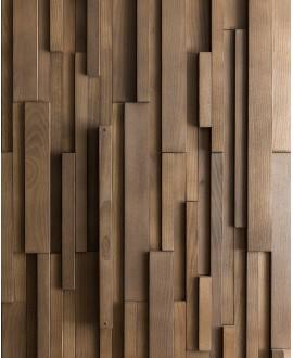 Дерев'яна стінова панель Arkansas
