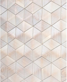 Wooden wall panel Seatle