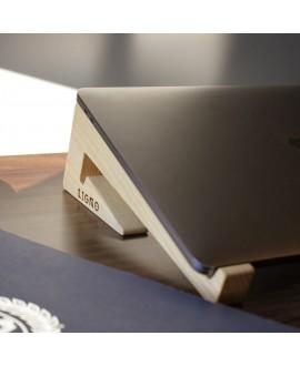 """Підставка для ноутбука """"Кросна"""""""