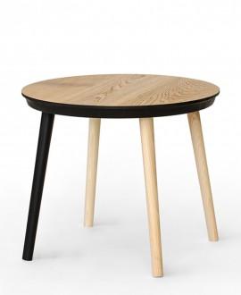 Coffee table JOY