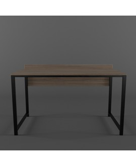 Письмовий стіл EASY