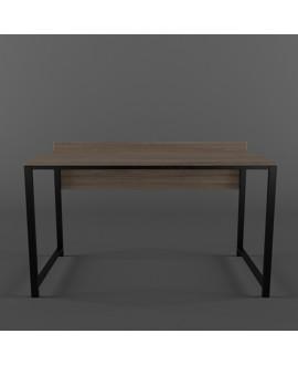 Письменный стол EASY