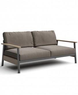 Sofa SEA STONE 2