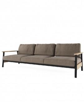 Sofa SEA STONE 3