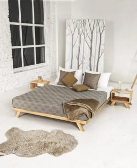 Комплект для спальни ALLEGRO