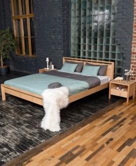 Bedroom set DROP Soft