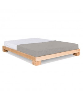 Комплект для спальни CUBE