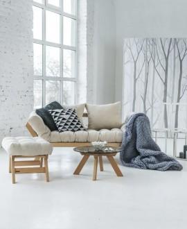 Furniture set ALLEGRO