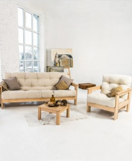 Комплект мебели MEXICO