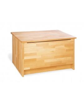 Ящик для іграшок Whity