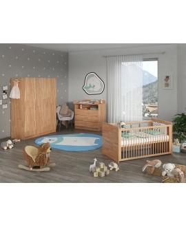 Children's room Whity