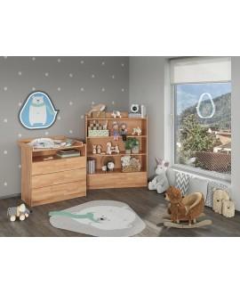 Children's room Whity Lite