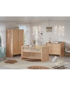 Children's room Alpaka