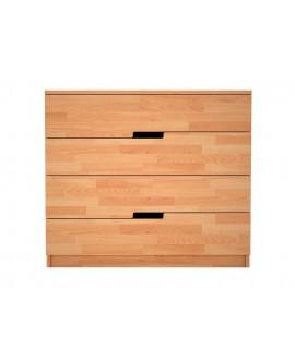 "Dresser Selena ""Plus"""