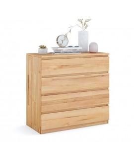 Dresser Katherine Eco
