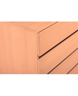 Dresser Katherine