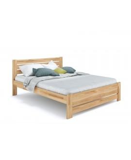 Ліжко Кароліна Еко