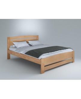 Bed Sofia Eco