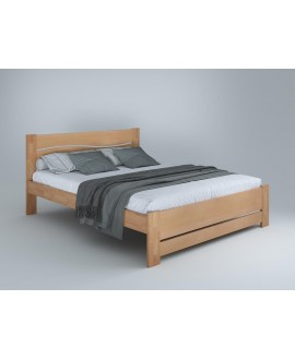 Bed Venice Eco