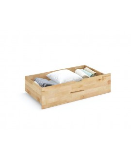 Box under the bed Eco