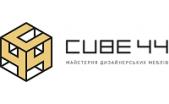CUBE 44
