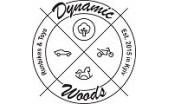 Dynamic Woods
