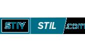 Stiy Stil