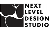 Next Level Design Studio