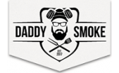 Daddy Smoke