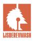 LISDEREVMASH
